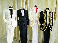 Мужские костюмы прокат Алматы| дешево, доступно