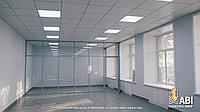 Ремонт потолка в помещений