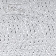 Листовая туалетная бумага в пачках Kleenex Ultra 8408, фото 3