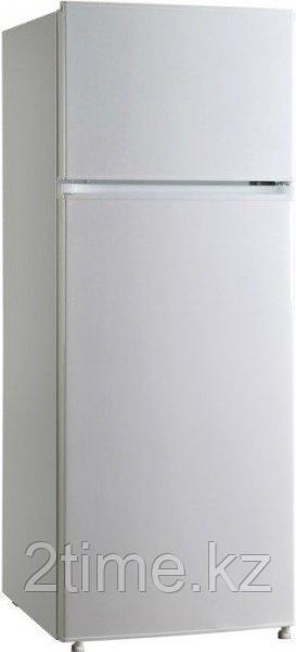 Холодильник  Midea HD-273FN двухкамерный
