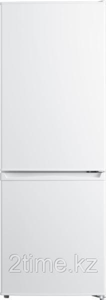 Холодильник Midea HD-221RN