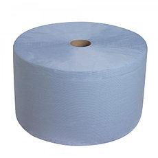7425 Протирочный материал в больших рулонах ранее WypAll L40 производства Kimberly-Clark Professional, фото 3