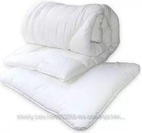 Комплект постельных принадлежностей Perina ( одеяло и подушка)