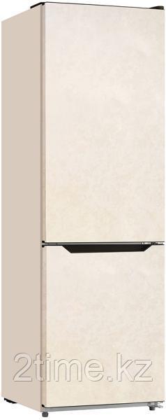 Холодильник Midea HD-400RWE1N(BE)