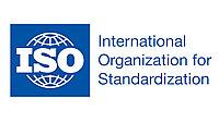 Разработка документов для ISO
