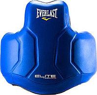Защита корпуса Everlast Coach Vest