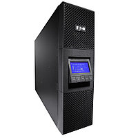 Источник бесперебойного питания (ИБП/UPS) Eaton 9SX 8000i (9SX8Ki)