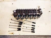 РМ-12-140, фото 1