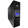 Источник бесперебойного питания (ИБП/UPS) Eaton 9SX 8000i Power Module (9SX8KiPM)