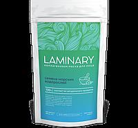 Крем для лица Laminary