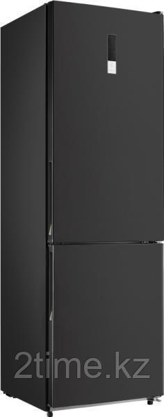 Холодильник Midea HD-468RWE1N(B)