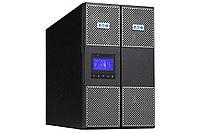 Источник бесперебойного питания (ИБП/UPS) Eaton 9SX 11000i RT6U (9SX11KiRT)