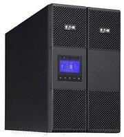 Источник бесперебойного питания (ИБП/UPS) Eaton 9SX 11000i Power Module (9SX11KiPM)
