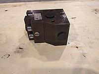 Клапан зарядки 276.11.01.00.000 КПР-10, фото 1