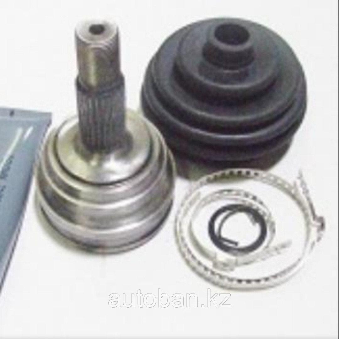 Шрус наружный Audi A3 1.2-2.0 10-/Skoda Yeti  1.2-2.0 09-/Caddy 10-/Golf 1.2-2.0 12-/Passat 10-/ Touran 10-