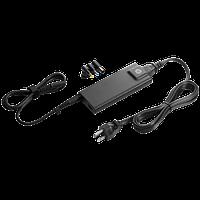Тонкий комбинированный адаптер питания H6Y83AA HP 90W Slim AC Adapter, H6Y83AA