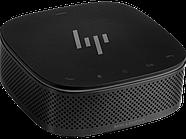 Док-аудиомодуль HP 3AQ21AA TB Dock Audio Module