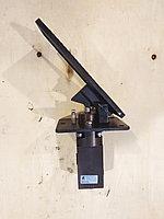 Педаль тормоза ПТ-10