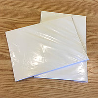 Бумага for sublimation ink A3 (in pack 20sh) Exen OEM для сублимации