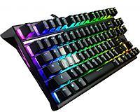 Профессиональная Игровая Клавиатура MSI Vigor GK70 CR RU