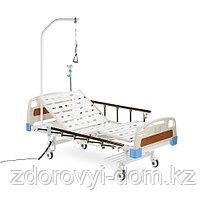 Кровати с электроприводом стали дешевле!