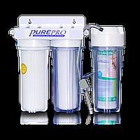 Бытовой фильтр PurePro UN WF20