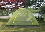 Палатка Mimir 6013 трехместная, фото 6