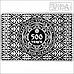 Тазы - 500 тенге (Серебро 925) 31,1гр., фото 2