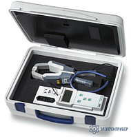 KSG 100T система идентификации кабелей