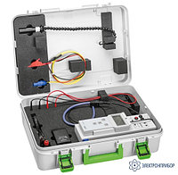 KSG 200 система идентификации кабелей