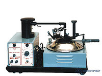 ТВЗ аппарат для определения температуры вспышки в закрытом тигле