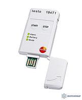 Testo 184 T1 мини-логгер данных температуры