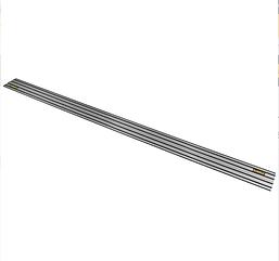 Шина направляющая 2,6м DWS 5023 DeWALT