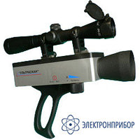 Ультраскан 2004 прибор дистанционного контроля высоковольтного энергетического оборудования под напряжением