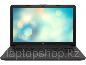 Ноутбук HP 255 G7  (255G5ES) Athlon 3150U