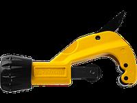 Труборез ProCut для медных труб диаметром 6-42 мм, STAYER Professional