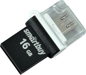 USB флеш-накопитель OTG POKO series