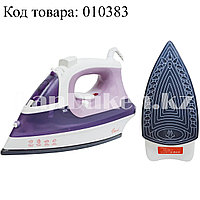 Паровой утюг Bene R8-VT (001)