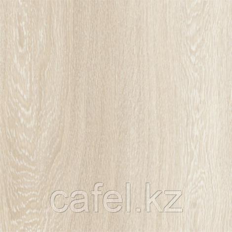 Ламинат Kronofix | 31 класс | 7 мм | 5303 Дуб Снежный