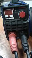 Сварочный инвертор SHRILO MINI MMA 140