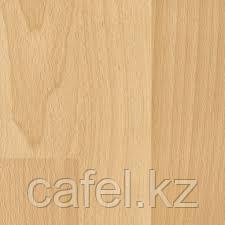Ламинат Kronofix | 31 класс | 7 мм | 1604 Бук Орландо