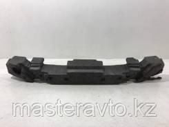 Абсорбер переднего бампера Hyundai Solaris 2  86520H4999
