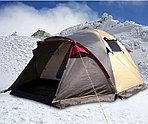 Палатка Mimir 1508 двухместная, фото 4
