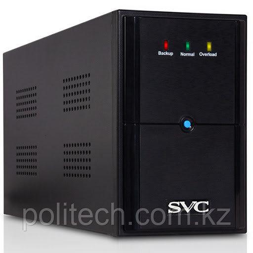 UPS, SVC, V-1200-L