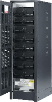 ИБП Legrand Trimod 30 кВА, конфигурация 3-1, напряжение 400-230