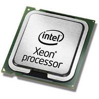 Процессоры Lenovo 4XG7A37981