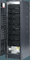 ИБП Legrand Trimod 40 кВА, конфигурация 3-3, напряжение 400-400