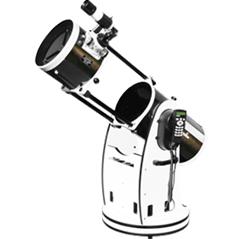 "Телескоп DOB8"" GOTO"