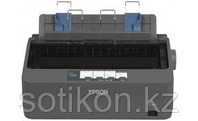 Принтер матричный Epson LX-350