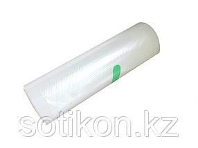 Рулон вакуумной пленки Kitfort КТ-1500-06